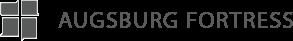 af-gray-logo